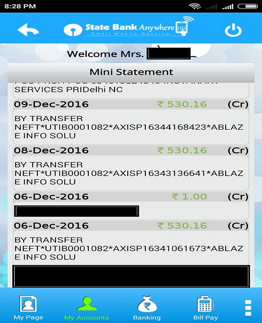 socialtrade.biz payment proof